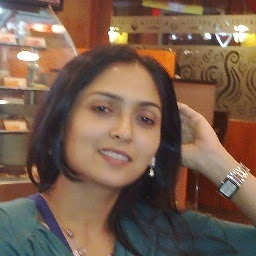 Digvijaya Singh wife-Amrita Rai biography age husband-wife of Digvijaya