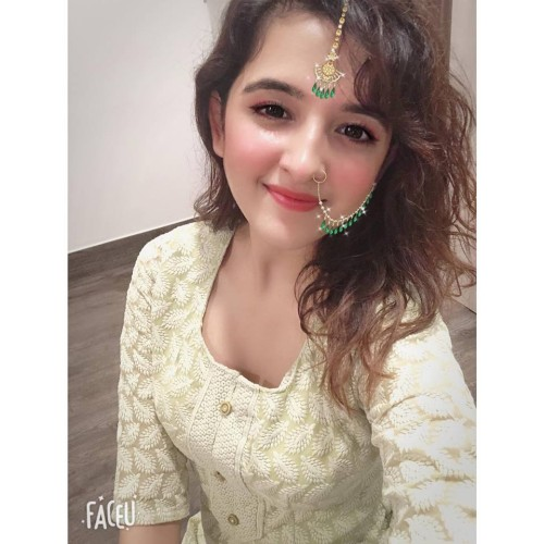 shirley Setia cutest pics