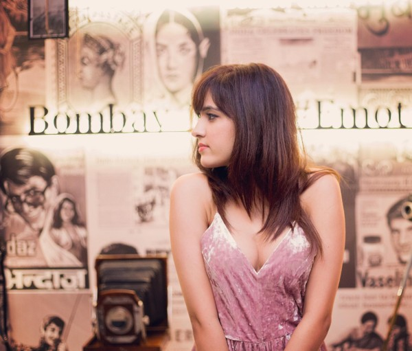 shirley setia hot images